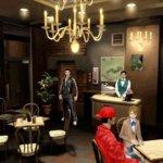 Скриншот Kurohyo Ryu ga Gotoku Shinsho – Изображение 16