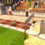 Скриншот Asterix at the Olympic Games – Изображение 3