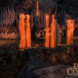 Скриншот The Lord of the Rings: Conquest - Heroes and Maps Pack – Изображение 7