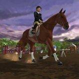 Скриншот Lucinda Green's Equestrian Challenge – Изображение 1