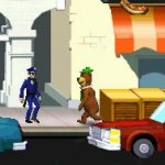 Скриншот Yogi Bear: The Video Game – Изображение 7