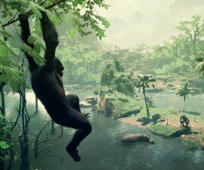 Ancestors: The Humankind Odyssey, новая игра автора Assassin's Creed, выйдет наконсолях вдекабре