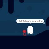 Скриншот Pikuniku – Изображение 2