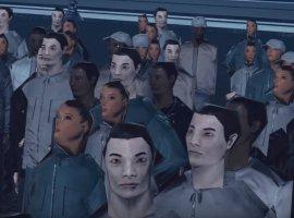 Страшнее, чем люди из Assassin's Creed Unity: новая игра Ubisoft обернулась топливом для кошмаров
