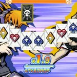 Скриншот The World Ends with You: Solo Remix – Изображение 12