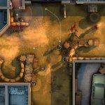 Скриншот Door Kickers 2: Task Force North – Изображение 9