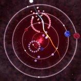 Скриншот Starbloom – Изображение 12