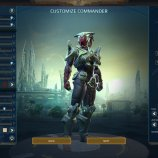 Скриншот Age of Wonders: Planetfall – Изображение 9