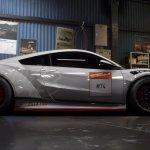 Скриншот Need for Speed: Payback – Изображение 24