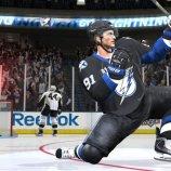 Скриншот NHL 12 – Изображение 4