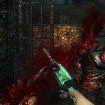 Скриншот Rise of Nightmares – Изображение 20