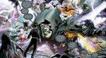 Семь злых Бэтменов, Джокеры-драконы идемоны изТемной Мультивселенной. Что такое Dark Nights: Metal. - Изображение 28