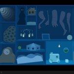 Скриншот Windosill – Изображение 5