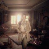 Скриншот Resident Evil: Village – Изображение 10