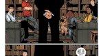 Версус. DCпротив Marvel— чья громкая летняя свадьба получилась лучше?. - Изображение 8