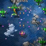 Скриншот Sky Force – Изображение 7