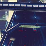 Скриншот Vektor 1.0 – Изображение 1