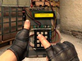 Игрок Astralis по CS:GO предложил увековечить фейл G2 с бомбой на карте de_nuke