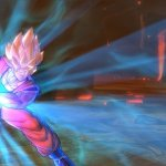 Скриншот Dragon Ball Z: Battle of Z – Изображение 4
