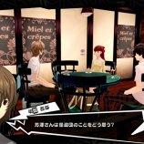 Скриншот Persona 5 – Изображение 4
