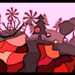 Скриншот GooseGogs – Изображение 4