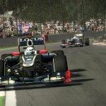 Скриншот F1 2012 – Изображение 5