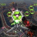 Скриншот Liberation Maiden – Изображение 2