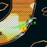 Скриншот Halfbrick Rocket Racing – Изображение 14