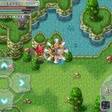 Скриншот Ragnarok Violet – Изображение 5