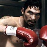 Скриншот Fight Night Champion – Изображение 8