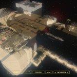 Скриншот Genesis Alpha One – Изображение 10