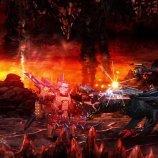 Скриншот Earth's Dawn – Изображение 5