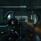 Скриншот Syndicate (2012) – Изображение 12