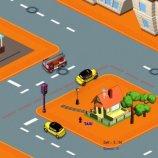 Скриншот Super City-Hero – Изображение 1