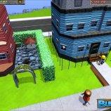 Скриншот Buildanauts – Изображение 5
