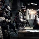 Скриншот Battlefield 3 – Изображение 9