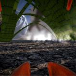 Скриншот GiAnt – Изображение 7