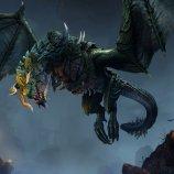 Скриншот The Elder Scrolls Online - Elsweyr – Изображение 7