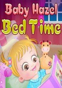 Bed Time – фото обложки игры