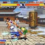 Скриншот Real Bout Fatal Fury Special – Изображение 2