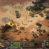 Скриншот Desert Law – Изображение 10