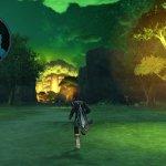 Скриншот Tales of Xillia – Изображение 6