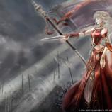 Скриншот Final Fantasy XIV: A Realm Reborn – Изображение 3