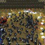 Скриншот Warzone 2100 – Изображение 6