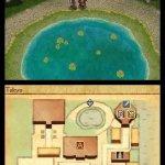 Скриншот Nostalgia – Изображение 3