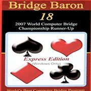 Bridge Baron 18