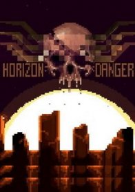 Horizon Danger