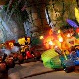 Скриншот Crash Team Racing: Nitro-Fueled – Изображение 10
