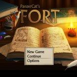 Скриншот FORT – Изображение 2