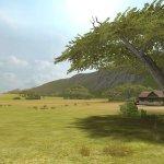 Скриншот Jambo! Safari Ranger Adventure – Изображение 7